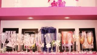 видео организация свадьбы под ключ недорого