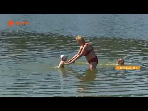 Лептоспироз и кишечная палочка: как не подхватить инфекцию на пляже