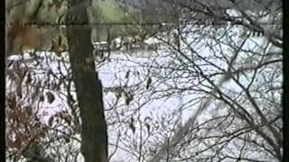 inondation 1993