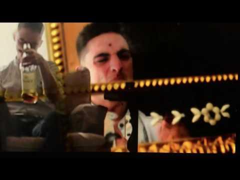 TRAPANI - SUBESTIMAO (VIDEOCLIP)