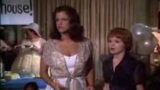 Midnight Madness- Sorority Girls & The Jocks