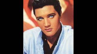 Elvis Presley Early Morning Rain ( Take 11 )