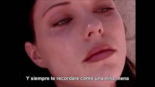 Mr. Big - Wild World (Official Music Video Sub Español) HD