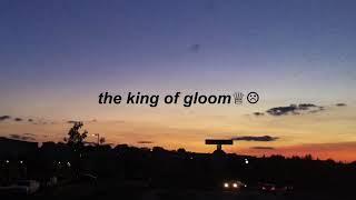$uicideBoy$ – Gloom