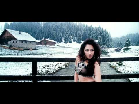 Badrinath [2011] Nachavura HD Telugu Song