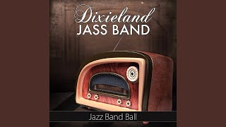Provided to YouTube by Believe SAS Tiger Rag · Dixieland Jass Band ...