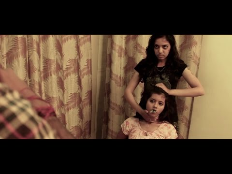 WOMAN 2 - Tamil Short Film(With English Subtitles)