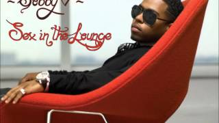 Nicki Minaj Ft. Bobby V & Lil Wayne - Sex In The Lounge