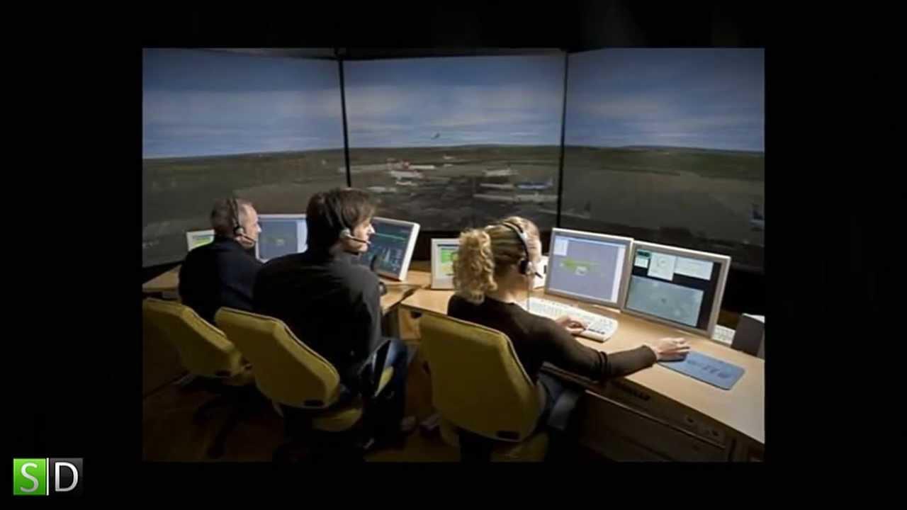 Controller Job Description   Air Traffic Controller Job Description Youtube
