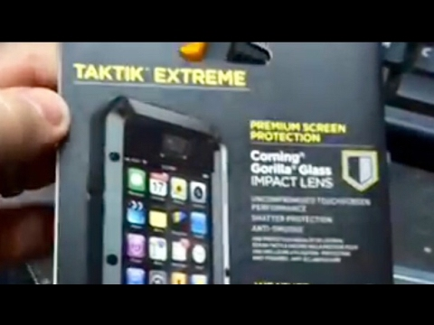 extreme-cell-phone-case-review.