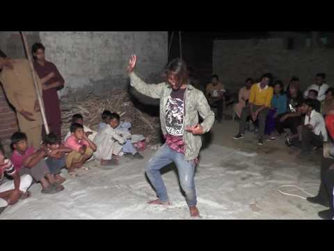 Badra jab chaye Full Classic Dance Super Duper Dance [ H&H HD Movie ]