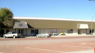 Decatur County Implement