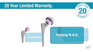 20yr Warranty 29 8 V1