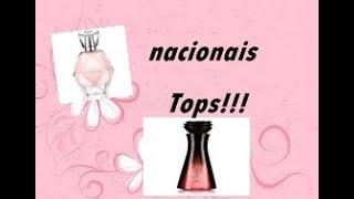 Perfumes Nacionais que você precisa conhecer