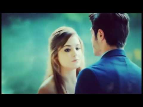 Elomelo ichhe joto Bengali romantic song