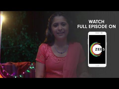 Tula Pahate Re - Spoiler Alert - 12 Nov 2018 - Watch Full Episode On ZEE5 - Episode 80 thumbnail
