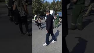 Смотреть видео авария в Москве онлайн