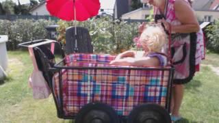 Repeat youtube video Mein Adult Baby wird im Garten gefüttert. Sissy Diaper, Adultbaby Girl, Ageplay, ABDL