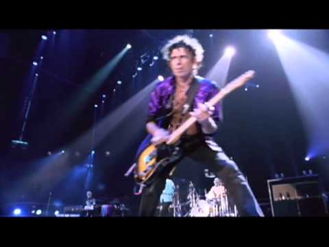 The Rolling Stones: Four Flicks Launch