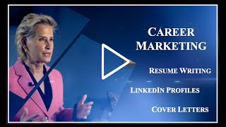 Mindy Thomas Thomas Career Consulting Video by Wendy Saltzman PhillyP owner Media