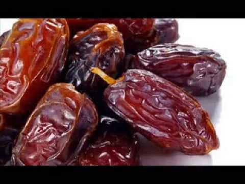 12 Favorite Food Of Prophet HAZRAT MUHAMMAD (S.A.W.W.)
