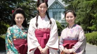 2013年下半期に放送される朝ドラ「ごちそうさん」の舞台は大阪です。 ヒ...