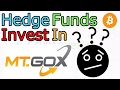 MtGox Bitcoins to BTC e Bitcoins in 50 seconds - YouTube