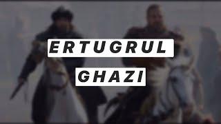 ERTUGRUL GHAZI | INSTRUMENTAL COVER | ELISHA ALAM