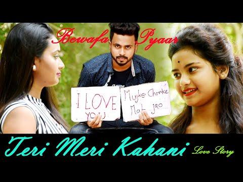 teri-meri-kahani-full-song-_-ranu-mondal-&-biswajit-das-||-sad-love-story-2019