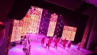 Национальное шоу России Кострома (7)