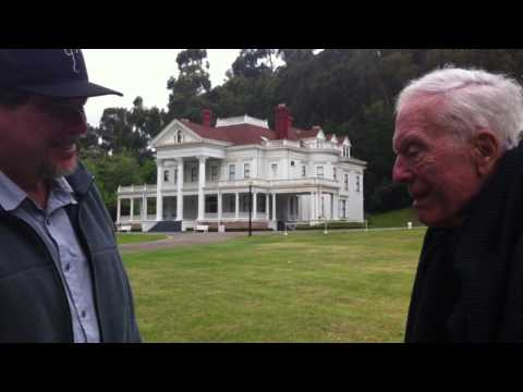 PHANTASM RAVAGER  with Angus Scrimm Tribute