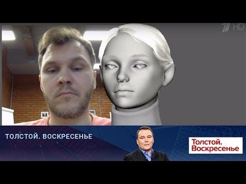 На что уже сегодня способен искусственный интеллект?