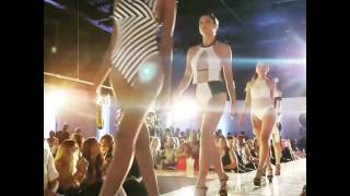Yandy finale' at Brave Wings