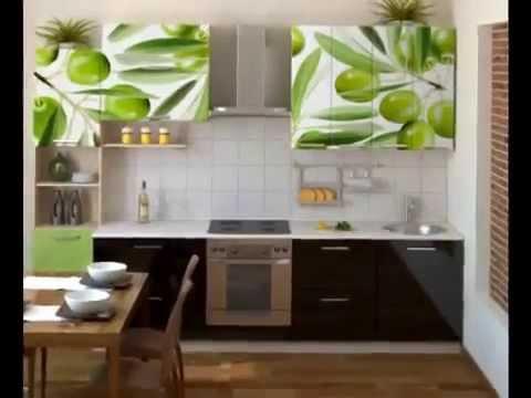 Кухни с фото-печатью. Корпусная Мебель Любой Сложности в Барнауле, Альянс МПФ
