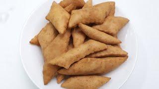 অন্তাশা পিঠা রেসিপি//বাংলাদেশি পিঠা রেসিপি/Pita recipe