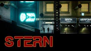 STERN (Gameplay em Português PT-BR)