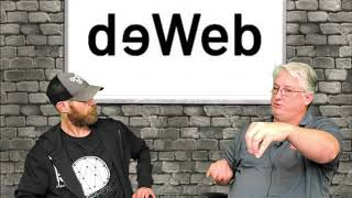 Any deApp that has a revenue model can benefit from the cooperation derived from deWeb.