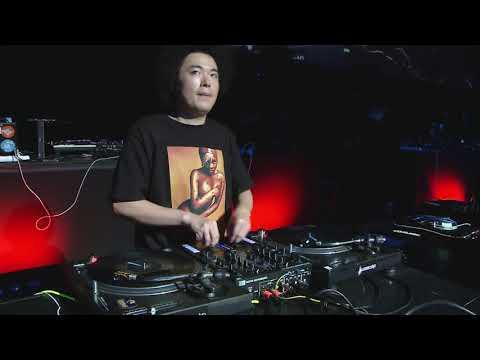 DJ Fummy Japan   IDA World 2017 Technical Category 3rd Place Battle set 1