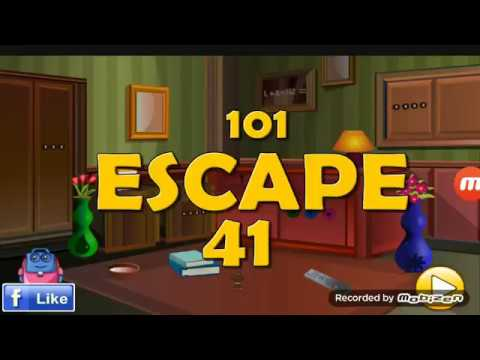 301 n 101 escape games level 41 up to end youtube for 101 room escape 4
