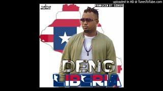 DenG - Liberia [Prod.Genius] (NEW MUSIC 2017) thumbnail