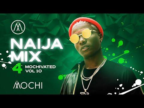 🔥best-naija-afrobeat-video-mix-2020---dj-mochi-baybee-[davido,-yemi,-wizkid,-burna-boy,-tekno]