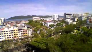 Kota Kinabalu 03-02-2016