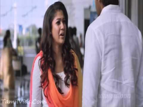 Download Raja Rani | Climax | HD | Nayanthara | Arya
