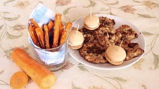 3 Egészséges Nasi Gyorsan I Breakfast at Fruh
