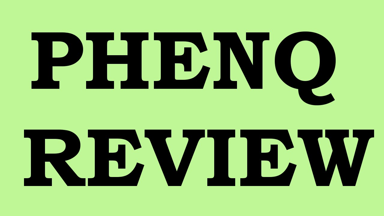 Image result for PhenQ Review-- Effects, Point of views as well as Side Effects