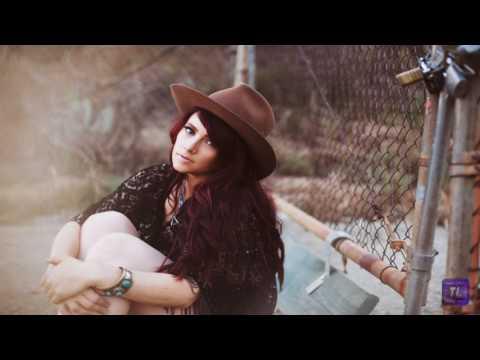 Liz Anne Hill - The Fish Ain't Biting (1h Loop)