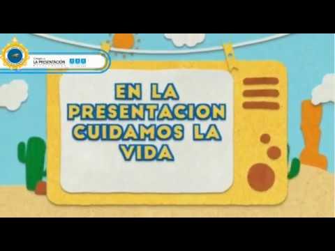 2020 03 12 Campaña de Prevención COVID-19