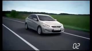 Hyundai Solaris Екатеринбург автопрокат(Аренда Хундай Солярис от 1900 руб Екатеринбург, NEXT-prokat., 2016-08-30T10:11:32.000Z)