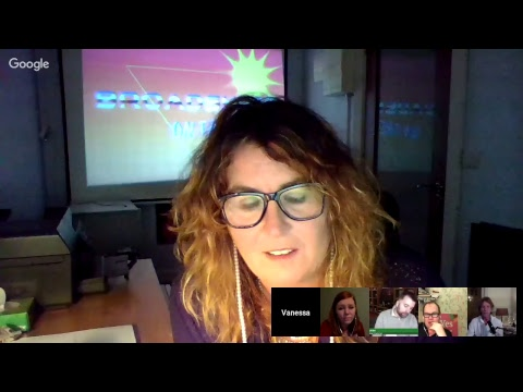 Broadsheet on the Telly: Episode 64