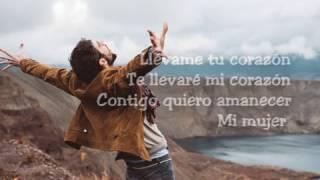 Download Alvaro Soler ft. Paty Cantu - Libre LYRICS/LETRA Mp3 and Videos